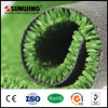 Cheap Prices Synthetic Mini Golf Turf for Sports