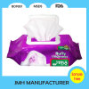 Hygiene Wet Wipe for Kids Clean (BW049)