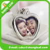Promotional Gift Price Fashion Photo Frame Key Chain (SLF-MK022)
