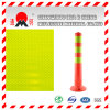 High Intensity Grade Reflective Sheeting (Acrylic Type) (TM1800)