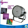 120PCS RGBW LED Indoor Stage PAR Light (HL-035)