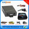 Waterproof Sos Button GPS Car/Vehicle Tracker (MT01)