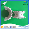 Stock Ceramic Super Intalox Saddle--Tower Filling Packing