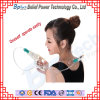 Vacuum Cupping Therapy From China