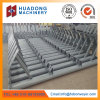 Carbon Steel Conveyor Roller Frame
