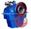 Advance Gearbox J300 5 1 Ratio