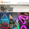 Jumping RGB Party LED Effect Lights