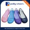 Chinese Factory Black Flat EVA Indoor Cheap Wholesale Sandal