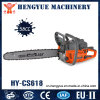 58cc New Model for Gasoline Chain Saw 5800