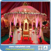 Wholesale Pipe and Drape Kits Backdrop for Wedding
