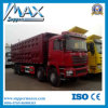 Shacman 6X6 Truck, Shacman Tractor Truck