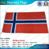 Uefa European Championship Norway Flags (M-NF05F09048)