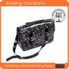 New Design Printing Lady Satchel Handbag (BDM042)