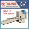 Mechanical Bale Opening Machine (KBJ-2)