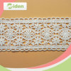 4.9cm Excellent Machines Fancy Cheap Cord Embroidery Lace