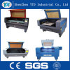 Customized Laser Engraving/Cutting Machine for Non-Metal Materials