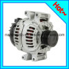 Auto Parts Car Alternator for Audi A3 8p1 2008-2012 06b903016ab