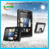 Hotselling Waterproof Three-Proof Armor Tablet Case for Kindle Fire Hdx