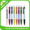 Promotional Individuals Advertising Pens with Custom Logo (SLF-LG016)