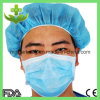 Disposable PP Non Woven Mouth Cover Mask