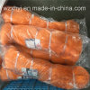 0.18mmx45mmsqx75mdx150m Nylon Monofilament Fishing Net for Ukraine