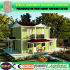 Detachable Container Houses Steel Prefabricated Home 20FT Container House