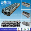 Cylinder Head for Hino Vehicle Engine J08c, J08e, J05c, J05e