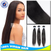 Long Peruvian High Quality Straight Virgin Remy Cheap Wholesale Human Hair