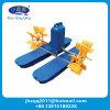 2PCS Paddle Wheel Aerator (YC0.75)