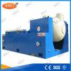 Electro Dynamic Vibration Shaker System