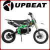 Upbeat Hot 125cc Dirt Bike Pit Bike for Sale Cheap