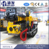 Multi-Function! ! ! Core Drilling Equipment for Sale Hfdx-6