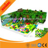 Factory Direct Indoor Baby Play Equipment for Sale