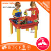 Kids Plastic Toys for Plastic Toys New Toys Sandbox Playset