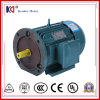 Three Phase AC Electric Motor with 1.5HP 1.1kw