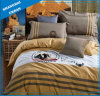 100%Cotton Home Bedding Duvet Cover Set