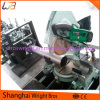 Aluminium Downpipe Roll Forming Machine