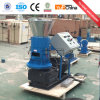 Flat Die Animal Feed Pellet Mill