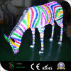 New Year Decoration Lights LED 3D Zebra