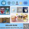 High Quality Bp Low Acyl Gellan Gum in Sausage