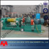 Top Quality Rubber Mixing Mill Xk-400