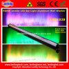 1m High Power Wall Washer Lamp LED Light Bar
