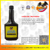 Gasoline Treatment (Engine Additives)
