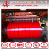 Az150 Color Coated PPGL Prepainted Galvalume Steel Coil