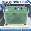 265L/Min Scuba Diving Breathing Air Compressor