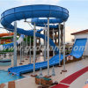 Water Park Equipment Boomerango Water Slide
