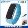 Bluetooth Partner Smart Wristband
