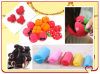 Fashion Girl's Sponge Hair Roller / Hair Curler / Hair Waver / Sponge Hair Accessories