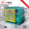 Mining Stone Roller Crusher with Cheap Price 4pg0806PT