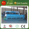 Hky Shearing Machine 4m